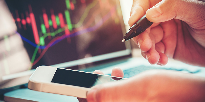 4 Common Misconceptions of Forex Trading