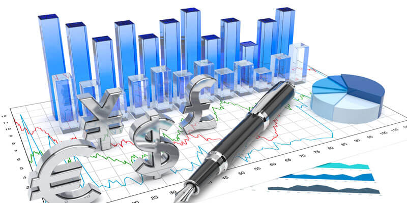 A Newbie's Guide to Forex Options Trading