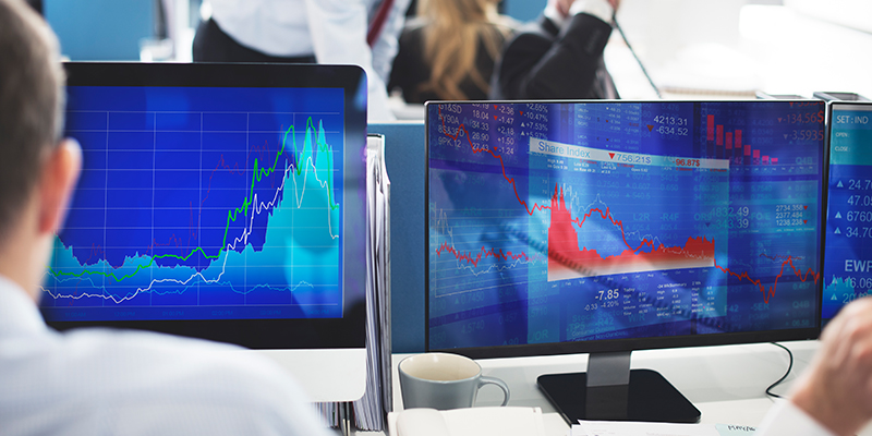 How Beginner Traders Can Fast-Track Their Success