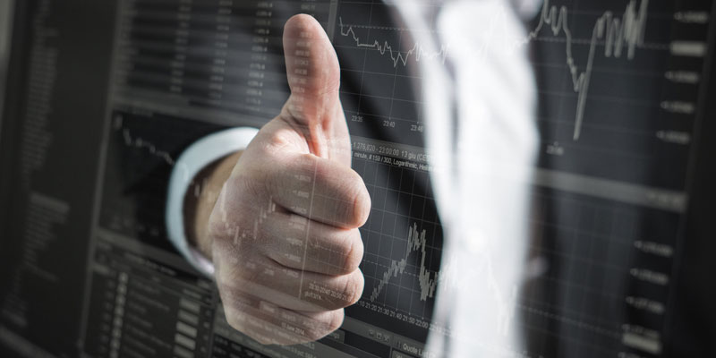Top 5 Option Trading Strategies for Beginners