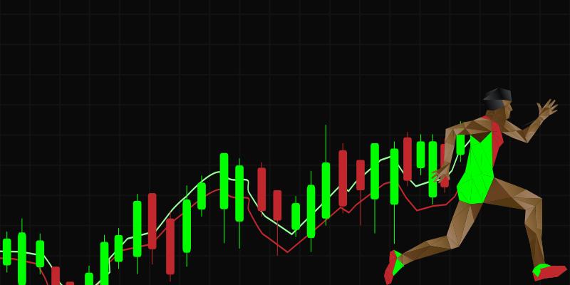 Trading is a Marathon, Not a Sprint