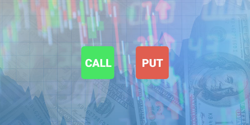 What Is Options Trading? The 4 Benefits of Options Trading You Should Know