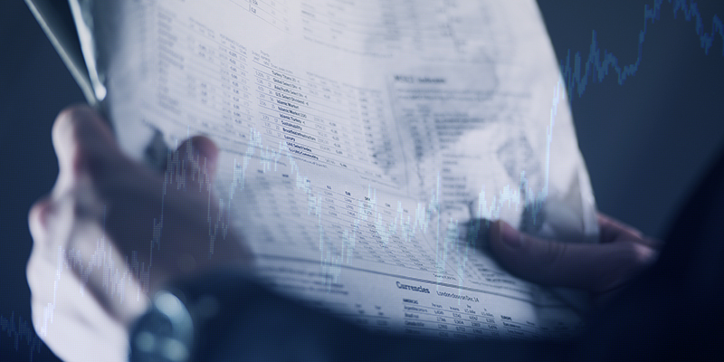 Why keep a Trading Journal?
